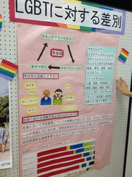 神奈川学園文化祭